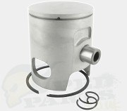 Motoforce Racing 50cc Piston- Jog/Aerox