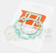 Motoforce Racing 70cc Gasket Set - Piaggio Air Cooled