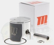Motoforce Racing 70cc Piston Kit- Aerox 10mm