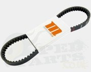 Motoforce Racing- Kevlar Aerox/ Minarelli Drive Belt