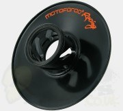 Motoforce Racing- Rear Torque Driver