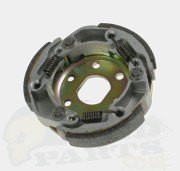 Motoforce Racing Universal 107mm Clutch