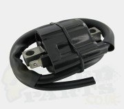 Universal HT Coil- Motoforce Racing, Aerox