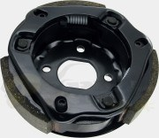 Motoforce Racing V2 Universal 107mm Race Clutch