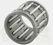 Motoforce 12x15x15 Small End Bearing