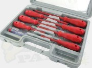 Motoforce Screw driver Set
