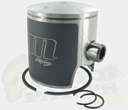 Motoforce Sport 70cc Piston Kit - Aerox/ Minarelli L/C