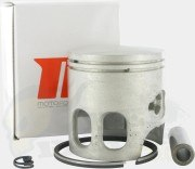 Motoforce Sports 70cc Piston Kit - Minarelli Vertical AC