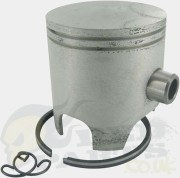 Motoforce Sports 70cc Piston Kit - Piaggio Air Cooled