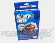 Motorcycle/ Scooter Cover - Medium