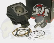 Naraku 70cc Cylinder Kit - Speedfight 50cc A/C