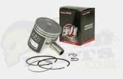 Naraku 70cc Piston Kit - Kymco A/C Horizontal 50cc