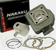 Naraku 75cc Cylinder Kit - Kymco/ Sym Vertical Engine