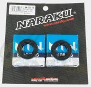 Naraku Bearing & Seal Kit - Derbi Senda