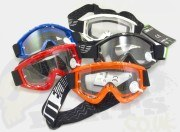 Motorbike/ Scooter MX Goggles