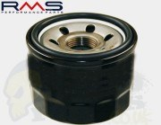 Oil Filter - Yamaha TMAX 500cc