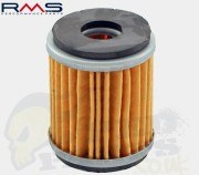 Oil Filter - Yamaha X-Max/ YZF R 125cc