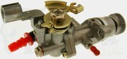 Oil Pump - Chinese 2-Stroke 50cc