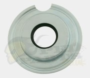 Crankshaft Oil Seal- Vespa Wideframe