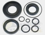 Oil Seals Kit- Vespa Smallframe/ PK