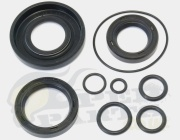 Oil Seals Kit- Vespa PK