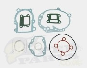 Peugeot Speedfight Full Gasket Set
