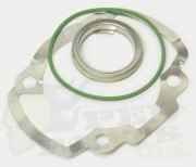 Peugeot Speedfight Polini 70cc A/C Gasket Set