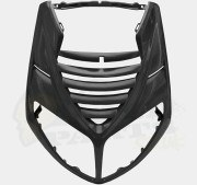 Peugeot Speedfight TNT Front Fairing/ Panel