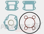 Peugeot Speedfight Top End Gasket Set
