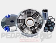 Peugeot Speedfight Variator Kit - Polini