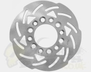 Peugeot TNT Racing Brake Disc