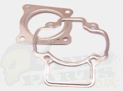 Piaggio Air Cooled 50cc Gasket Set