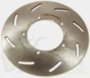 Piaggio/ Gilera REAR Brake Disc