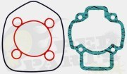 Piaggio Liquid Cooled Gasket Set