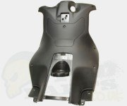 Inner Knee Panel- Piaggio NRG Power