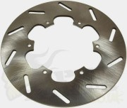 Piaggio NRG Power Rear Brake Disc (6 hole)