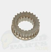 Piaggio Oil Pump Drive Gear/ Wheel/ Cog