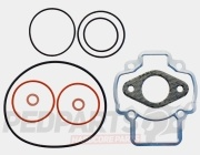 Piaggio Top End Gasket Kit (AC)