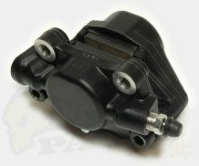 Front Brake Caliper- Piaggio ZIP- Genuine