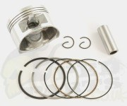 Piston Kit - Honda SH 125cc