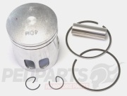 Piston Kit - Yamaha Aerox 100cc