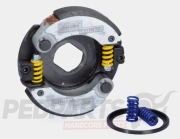 Polini 3G Speed Clutch 107mm - Aerox/ Minarelli