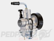 Polini CP Evoultion Carb -