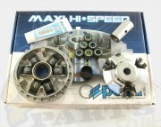 Polini Hi-Speed Variator Kit - Honda SH 125cc