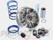 Polini Hi-Speed Variator Kit - Majesty/ X-Max 400cc