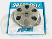 Polini Speed Clutch Bell - Speedfight 100cc
