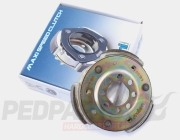 Polini Speed Clutch - Runner/ Typhoon 125cc 2T