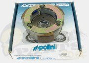 Polini Speed Clutch - Speedfight 100cc