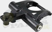 Polini Swingarm/Engine Mount - Piaggio Zip SP