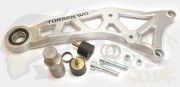 Polini Torsen WD Rear Swing Arm Kit- Yamaha Aerox